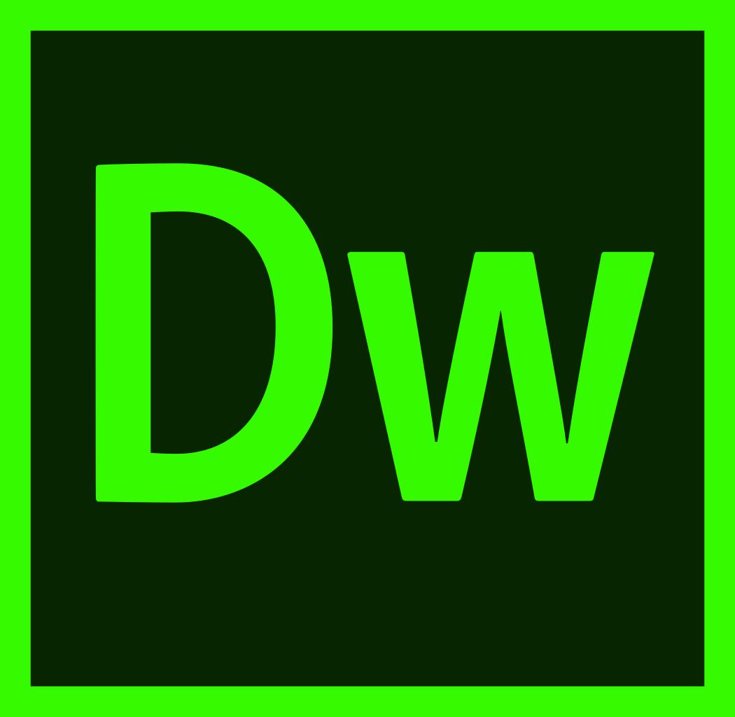 Dreamweaver-CC