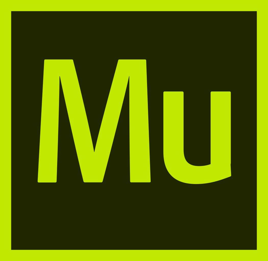 Muse-CC