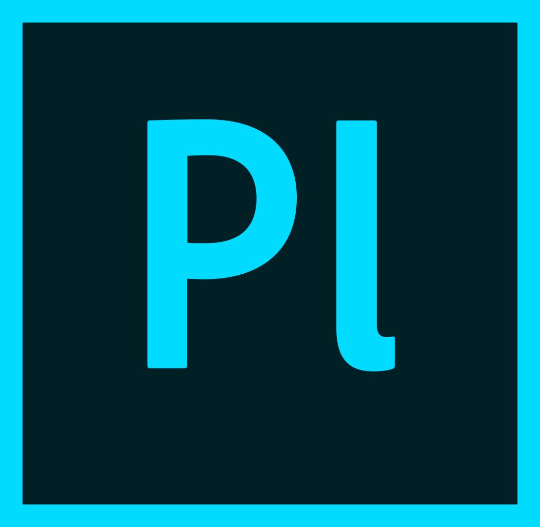 Prelude-CC