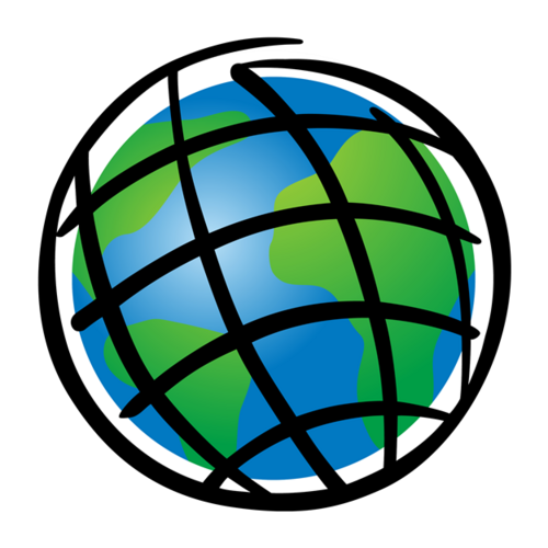ArcGIS-for-Desktop