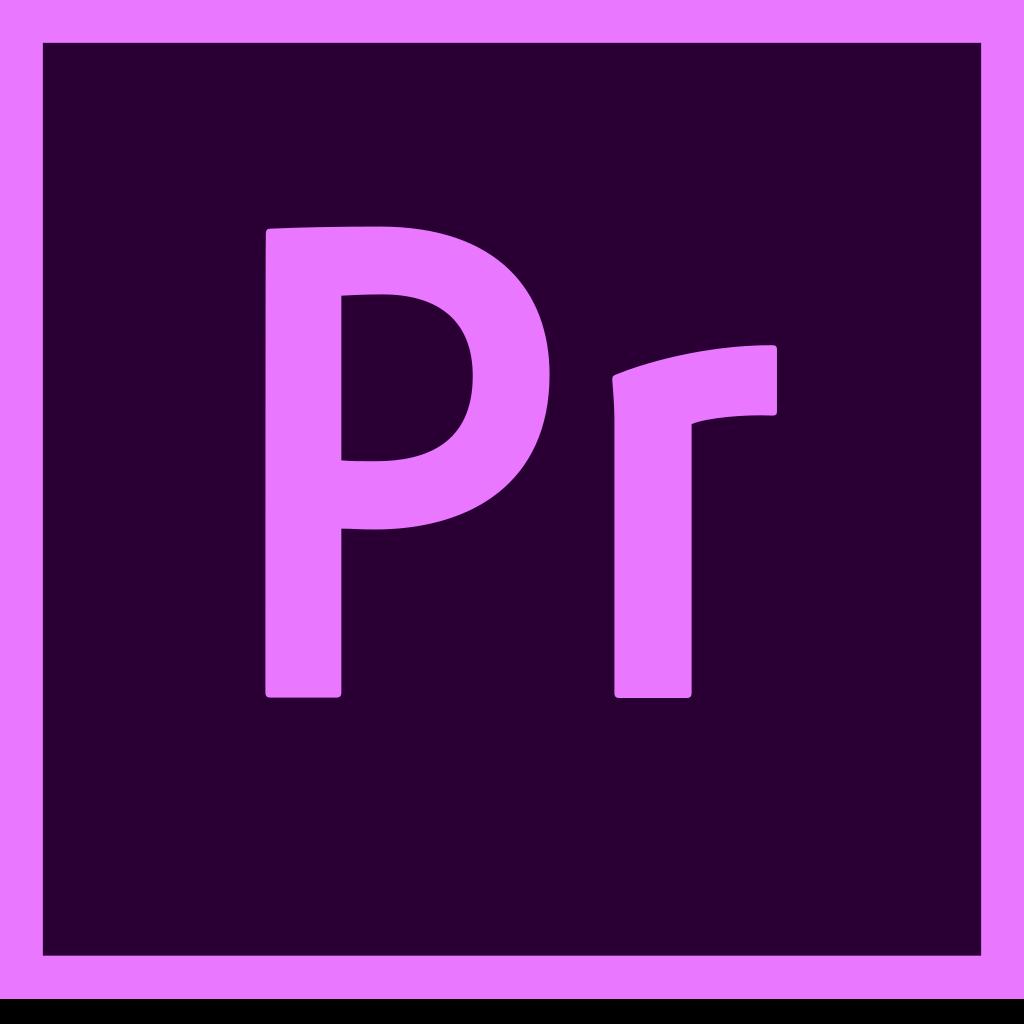 Premiere-Pro-CC