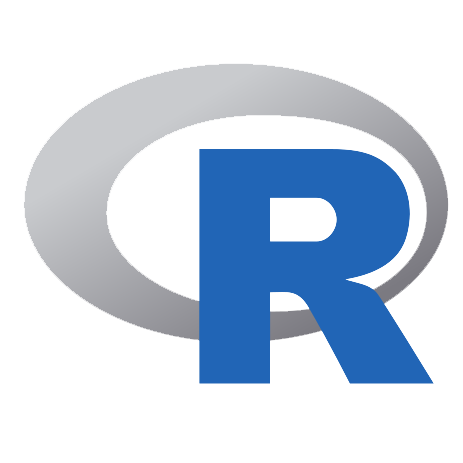 R-for-Windows