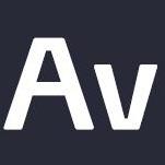 Avizo-Lite