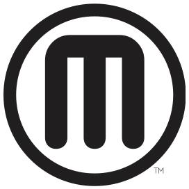 Makerbot-Print