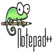 Notepad_++