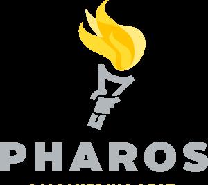 Pharos-Printing