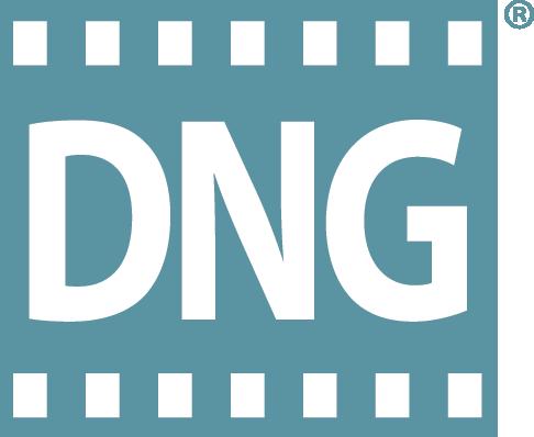 DNG-Converter
