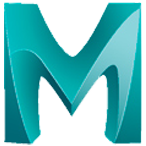 Autodesk-Mudbox