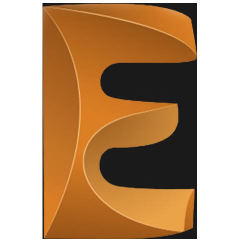 Autodesk-Eagle