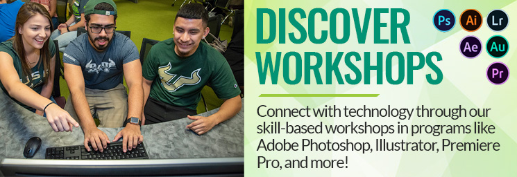 DMC-Page-Slider-Banner-workshops
