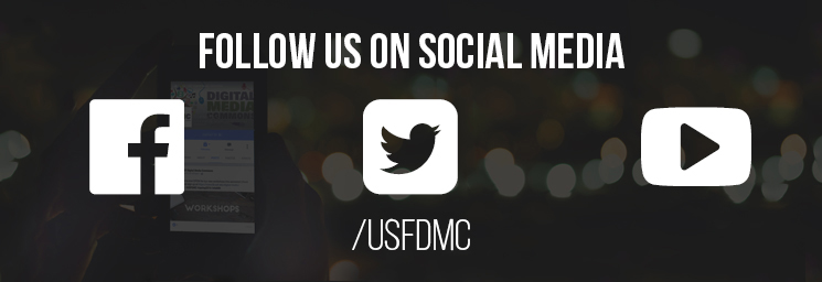Website-Social-Media-Banner-1
