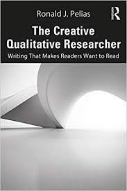 Creative researcher