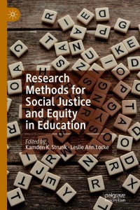 social justice and equity in education