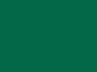 dhhc-logo