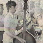 Ben Brown Bluegrass Collection image