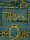 Cover of Girls Series Book