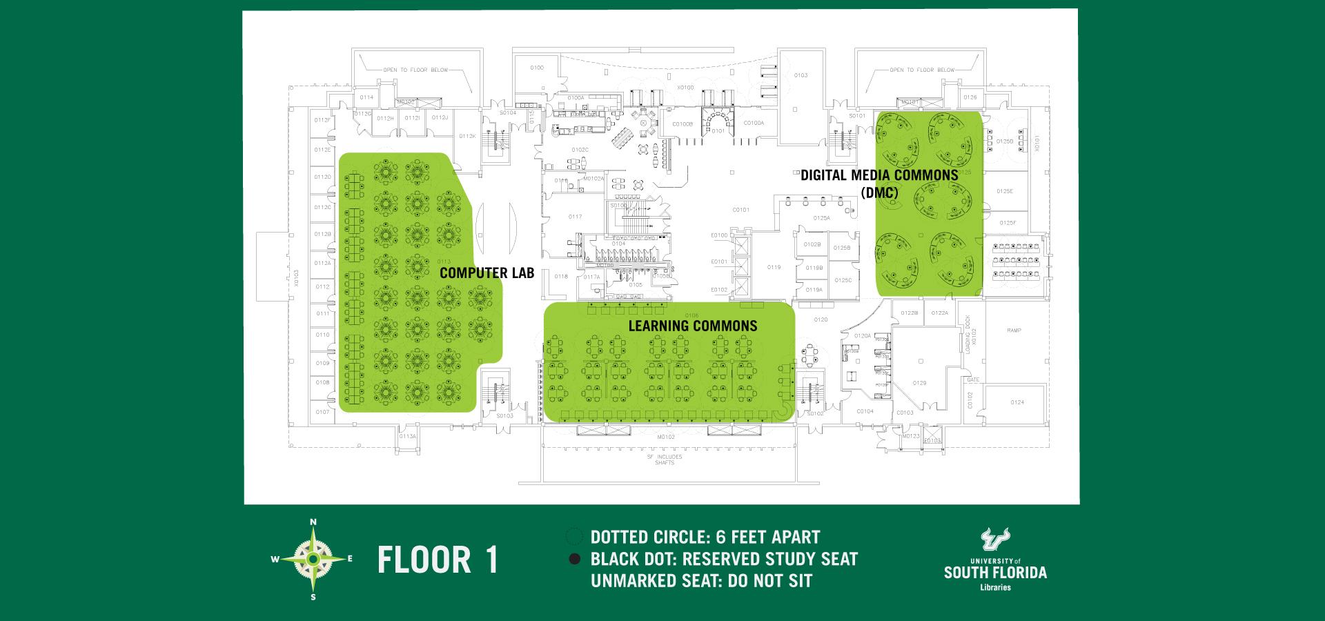 reopening-digi-floor-1-map