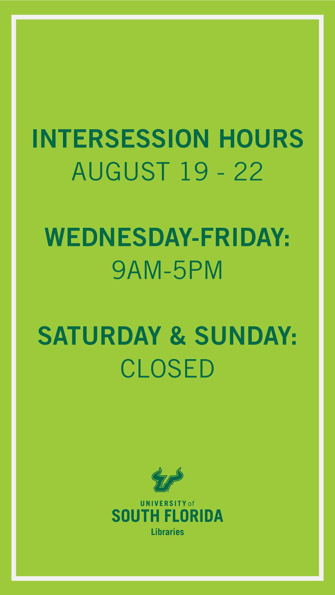 reopening-digi-intersession-hours-V-sunday
